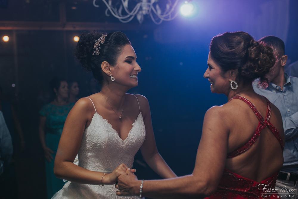 Fotografo de Casamento RJ-109
