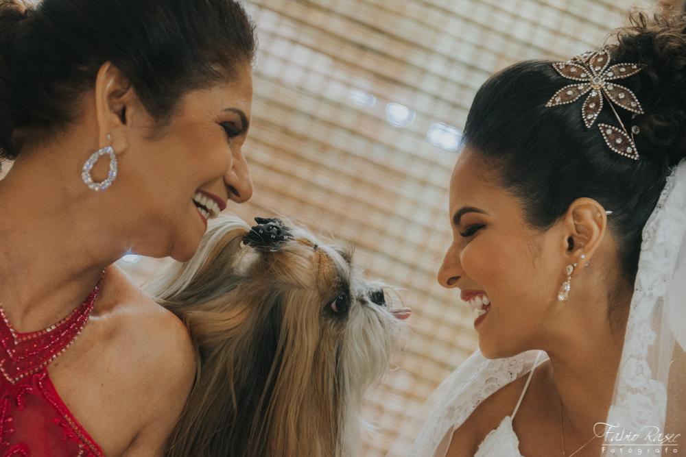 Fotografo de Casamento RJ-11aa, Cachorro em Casamento, Cão em Casamento