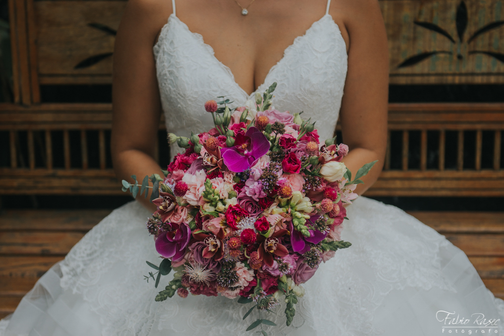 Fotografo de Casamento RJ-12