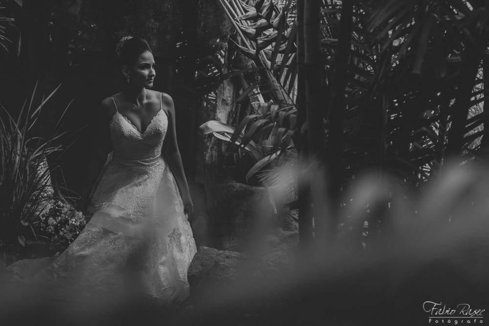 Fotografo de Casamento RJ-18, Fotografo de Casamento RJ, Fotógrafo de Casamento RJ, Fotografo Casamento RJ, Fotógrafo Casamento RJ