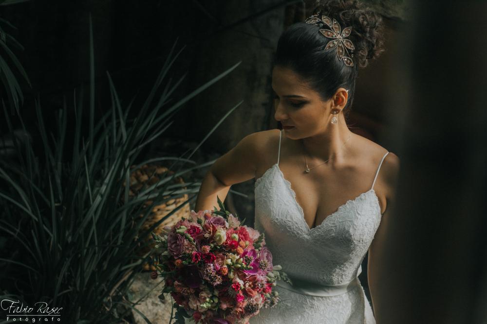 Fotografo de Casamento RJ-19
