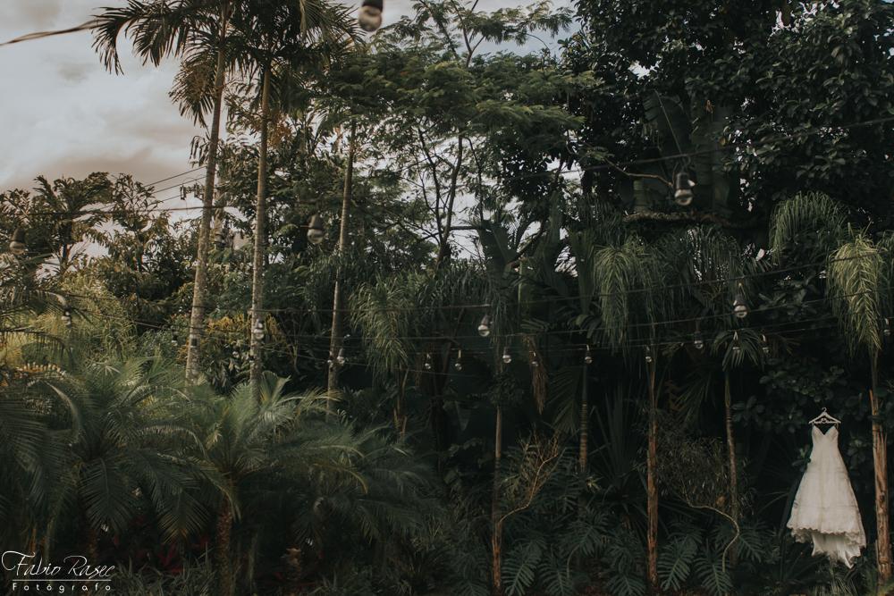 Fotografo de Casamento RJ-2, Espaço Jardins, Casa de Festas Espaço Jardins, Espaço Jardins Vale dos Sonhos