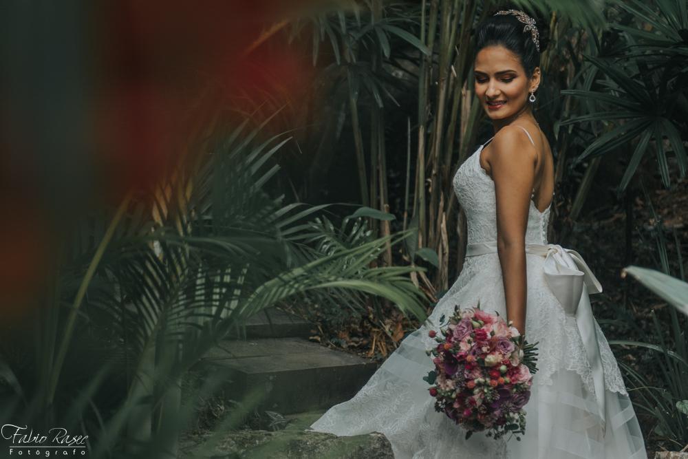 Fotografo de Casamento RJ-20
