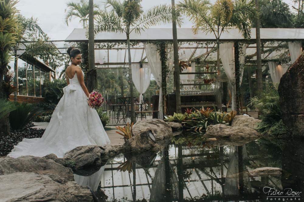 Fotografo de Casamento RJ-24