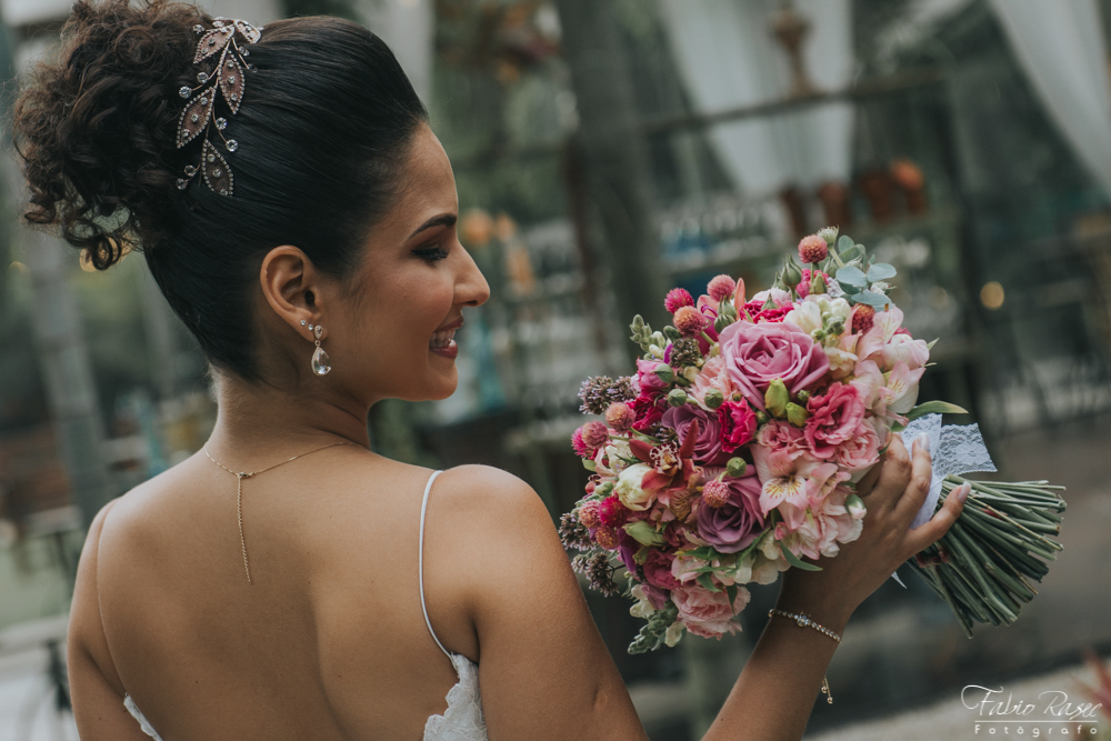 Fotografo de Casamento RJ-25