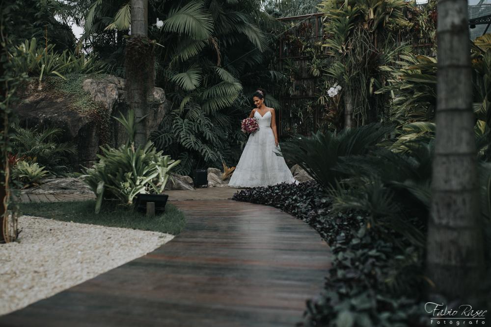 Fotografo de Casamento RJ-26