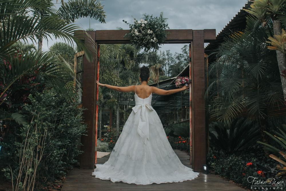 Fotografo de Casamento RJ-28 (2)