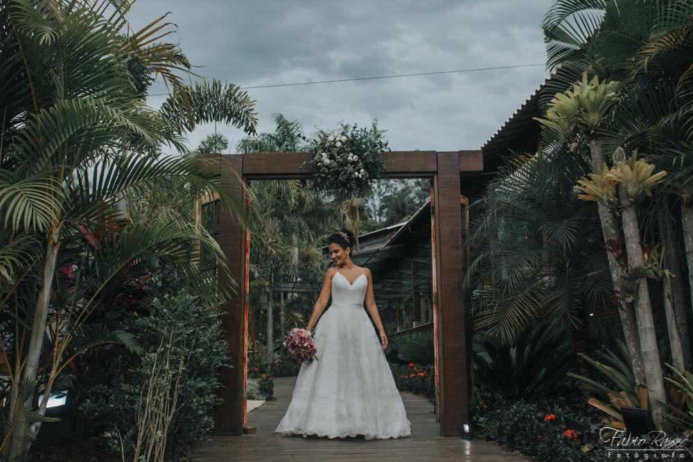 Fotografo de Casamento RJ-28