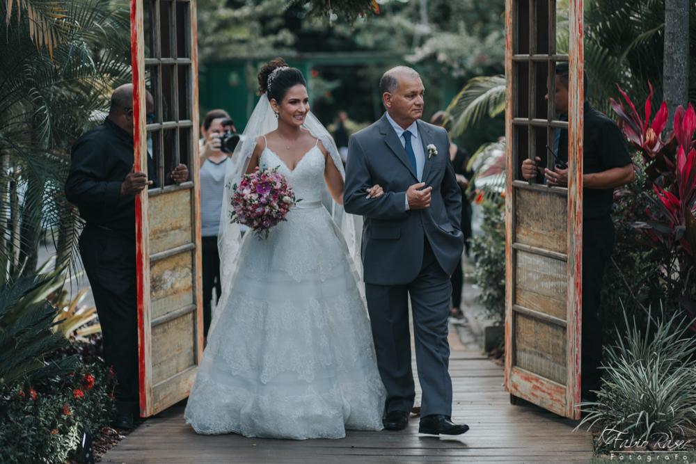 Fotografo de Casamento RJ-46
