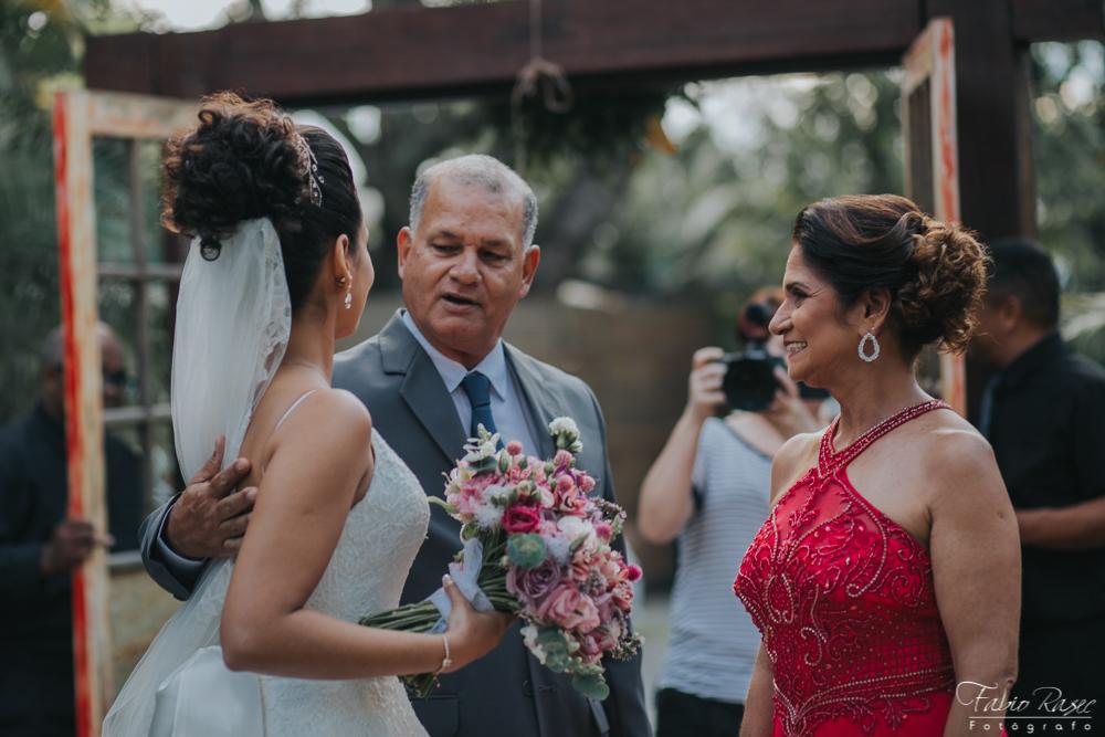 Fotografo de Casamento RJ-47