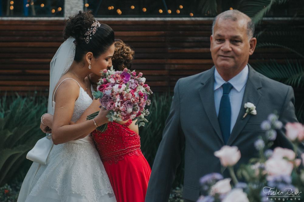 Fotografo de Casamento RJ-48