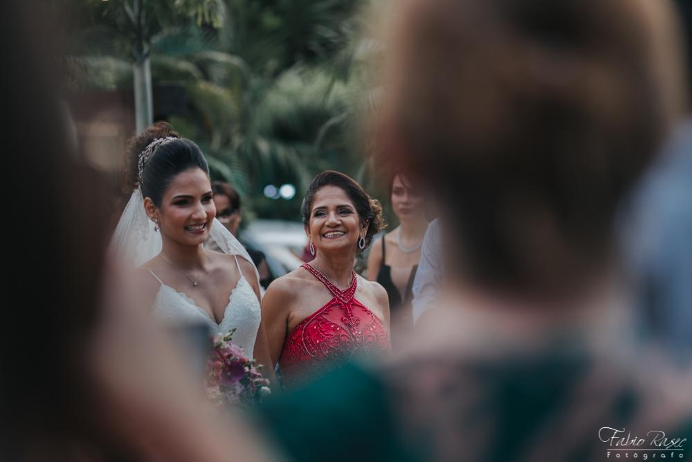 Fotografo de Casamento RJ-49