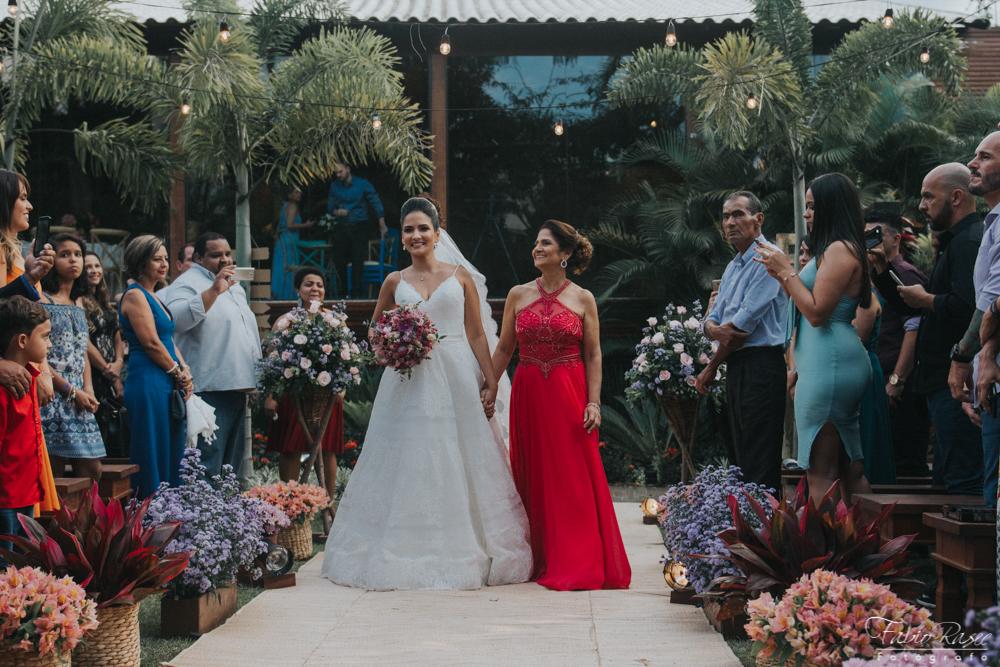 Fotografo de Casamento RJ-50