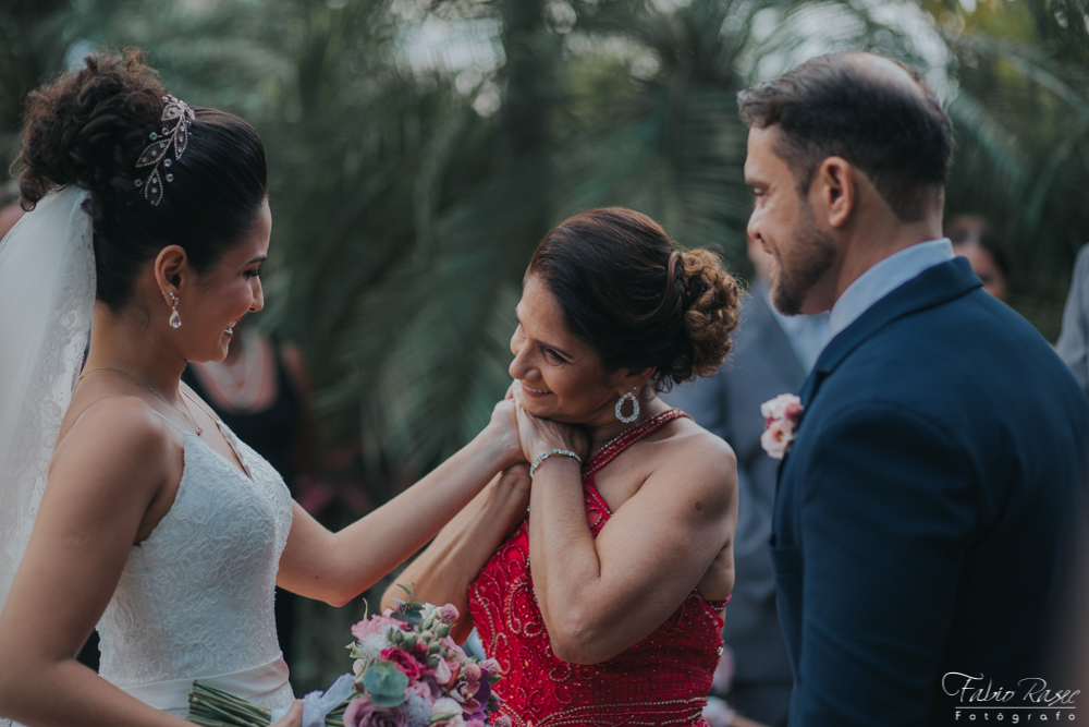 Fotografo de Casamento RJ-55