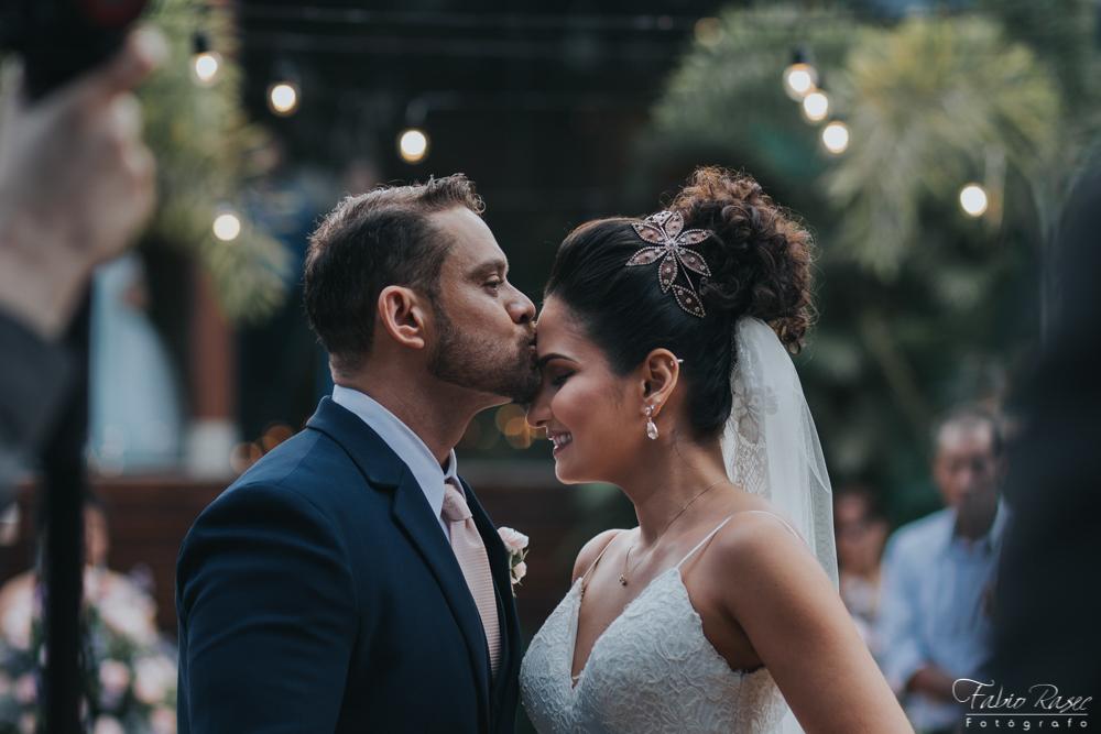 Fotografo de Casamento RJ-56