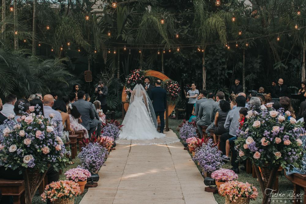 Fotografo de Casamento RJ-65, Vale dos Sonhos, Casamento no Vale dos Sonhos, Casa de Festas Vale dos Sonhos, Vale dos Sonhos Festas