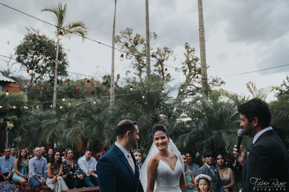Fotografo de Casamento RJ-66