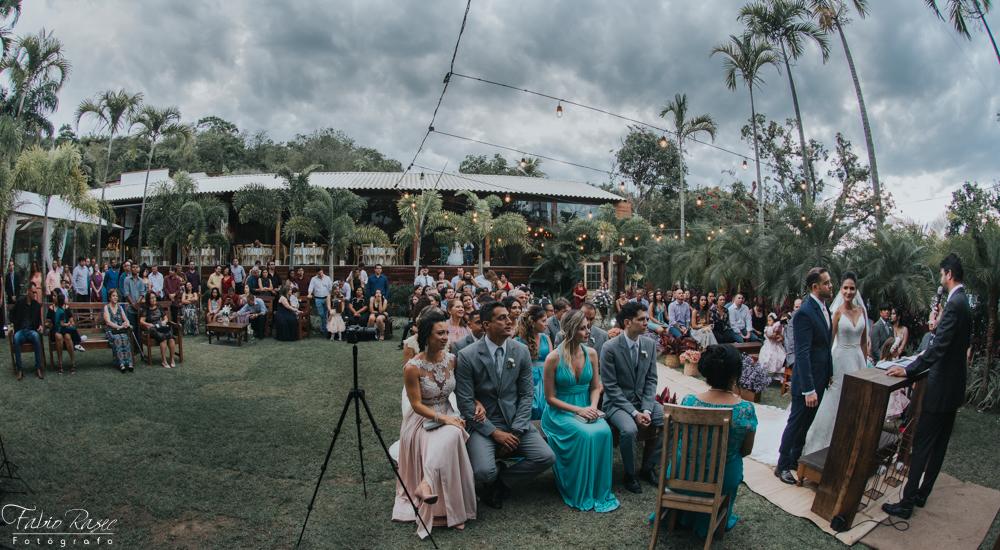 Fotografo de Casamento RJ-67