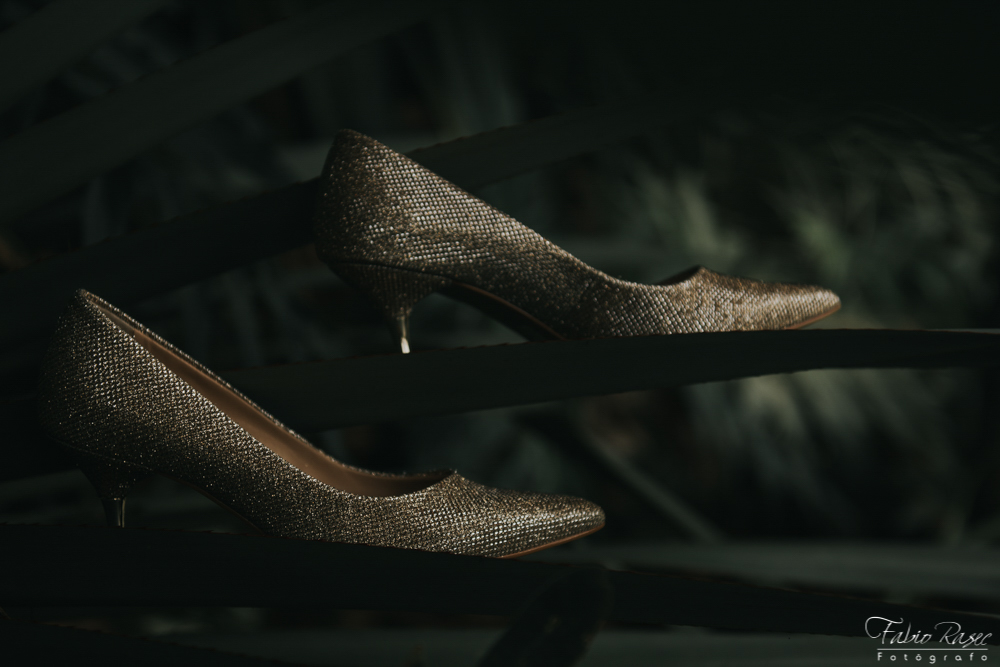 Fotografo de Casamento RJ-7, Sapato de Noiva, Sapato de Noiva RJ