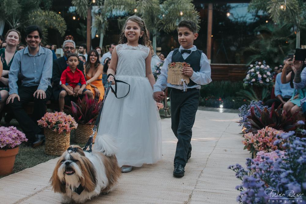 Fotografo de Casamento RJ-75, Cachorro em Casamento, Cão em Casamento