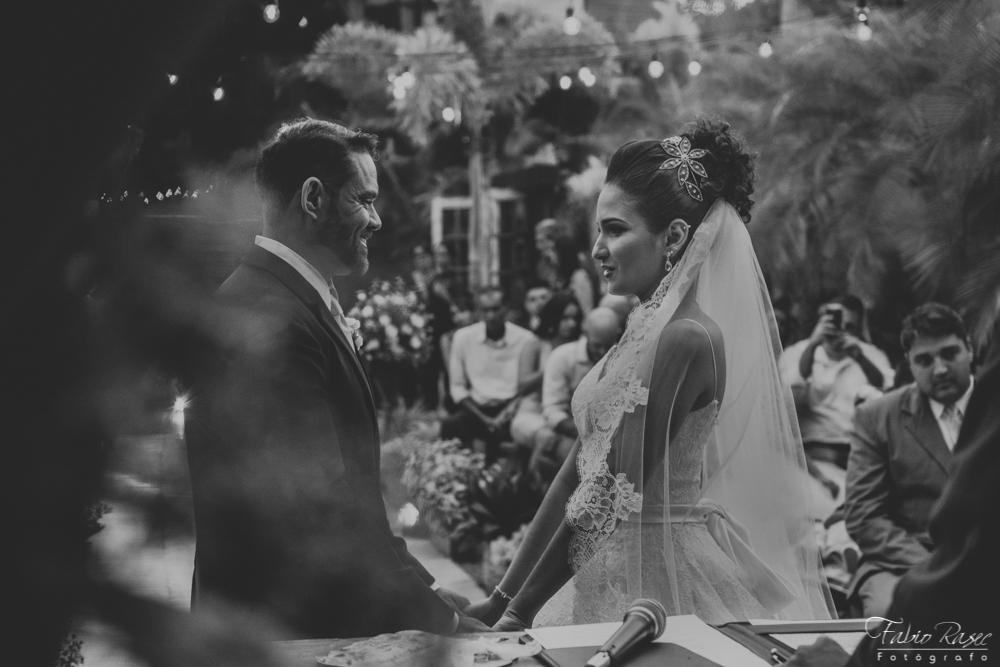 Fotografo de Casamento RJ-77