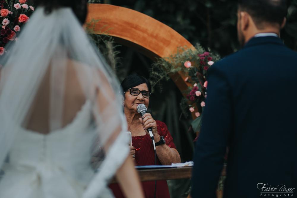 Fotografo de Casamento RJ-78