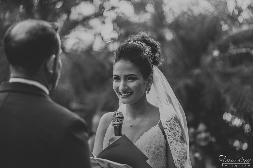 Fotografo de Casamento RJ-79