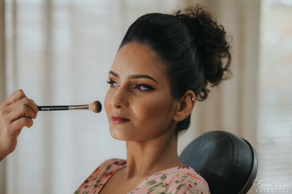 Fotografo de Casamento RJ-8, Maquiagem de Noiva, Make-Up Noiva, Maquiagem de Noiva RJ, Maquiagem RJ, Make-Up Noiva RJ, Dia da Noiva RJ