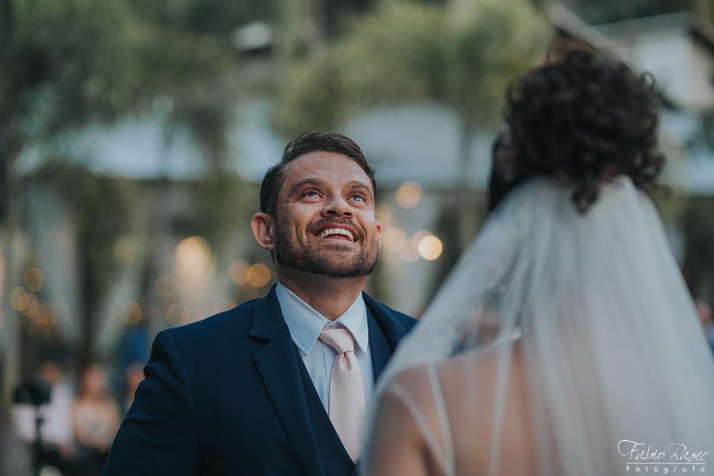 Fotografo de Casamento RJ-80