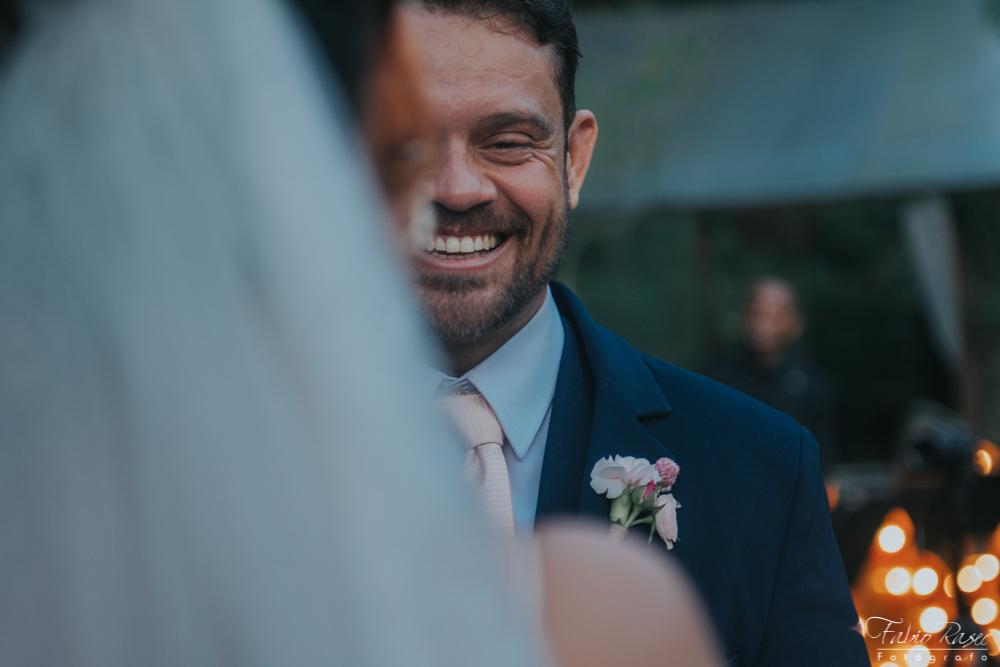 Fotografo de Casamento RJ-83