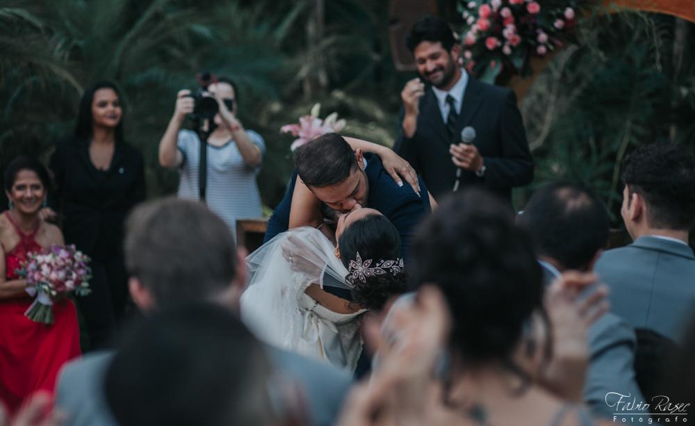 Fotografo de Casamento RJ-88