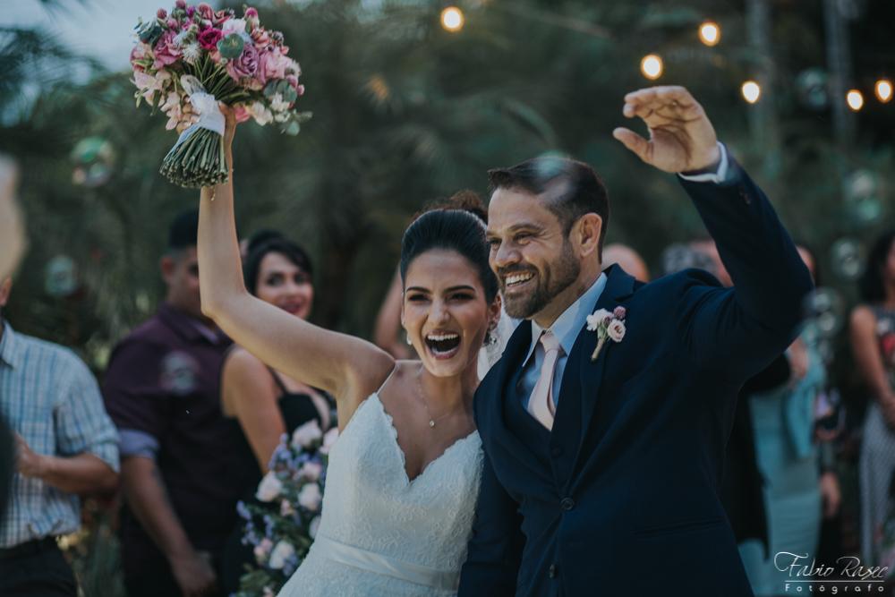 Fotografo de Casamento RJ-88a
