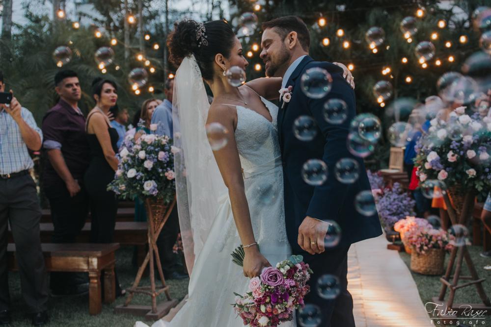 Fotografo de Casamento RJ-89, Fotografo de Casamento RJ, Fotógrafo de Casamento RJ, Fotografo Casamento RJ, Fotógrafo Casamento RJ