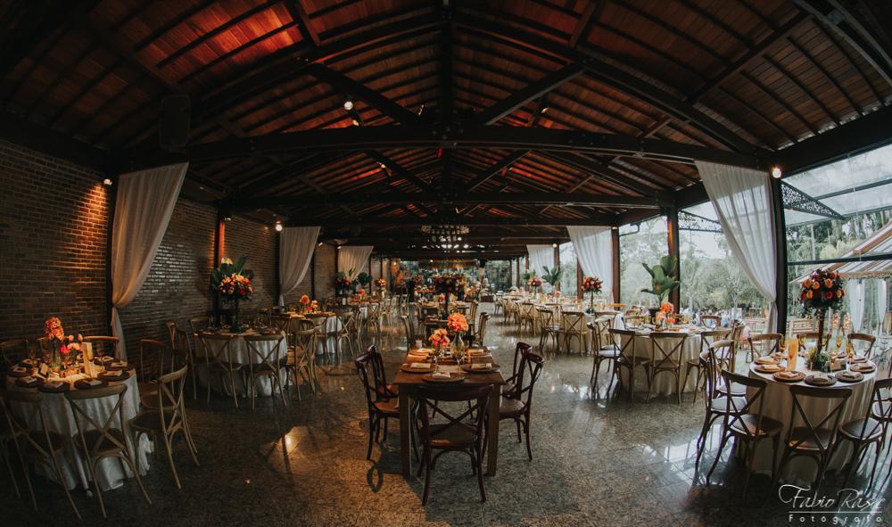 Fotografo de Casamento RJ-94 (1), Vale dos Sonhos, Casamento no Vale dos Sonhos, Casa de Festas Vale dos Sonhos, Vale dos Sonhos Festas