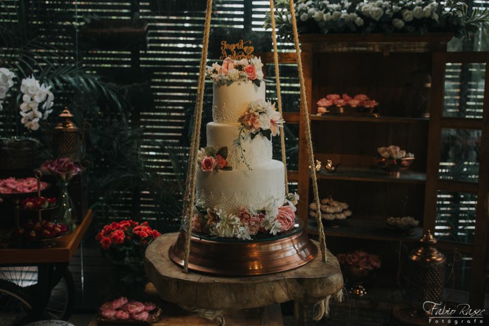Fotografo de Casamento RJ-94 (2), Vale dos Sonhos, Casamento no Vale dos Sonhos, Casa de Festas Vale dos Sonhos, Vale dos Sonhos Festas