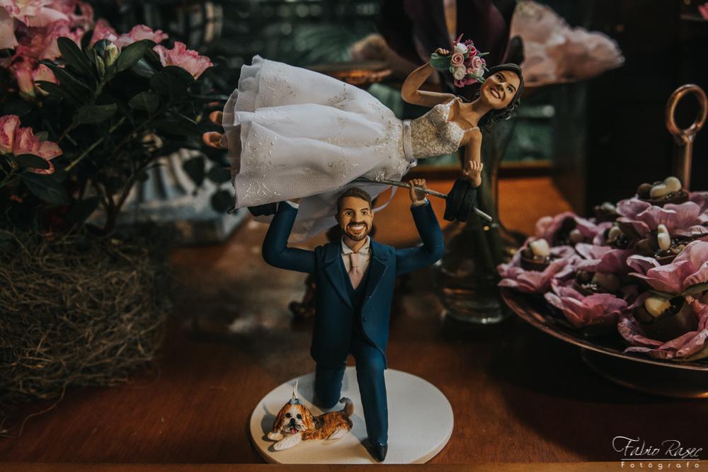 Fotografo de Casamento RJ-94 (3)