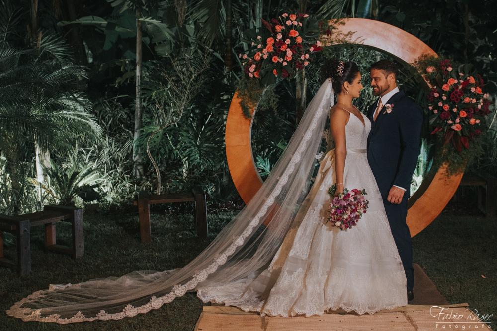 Fotografo de Casamento RJ-97