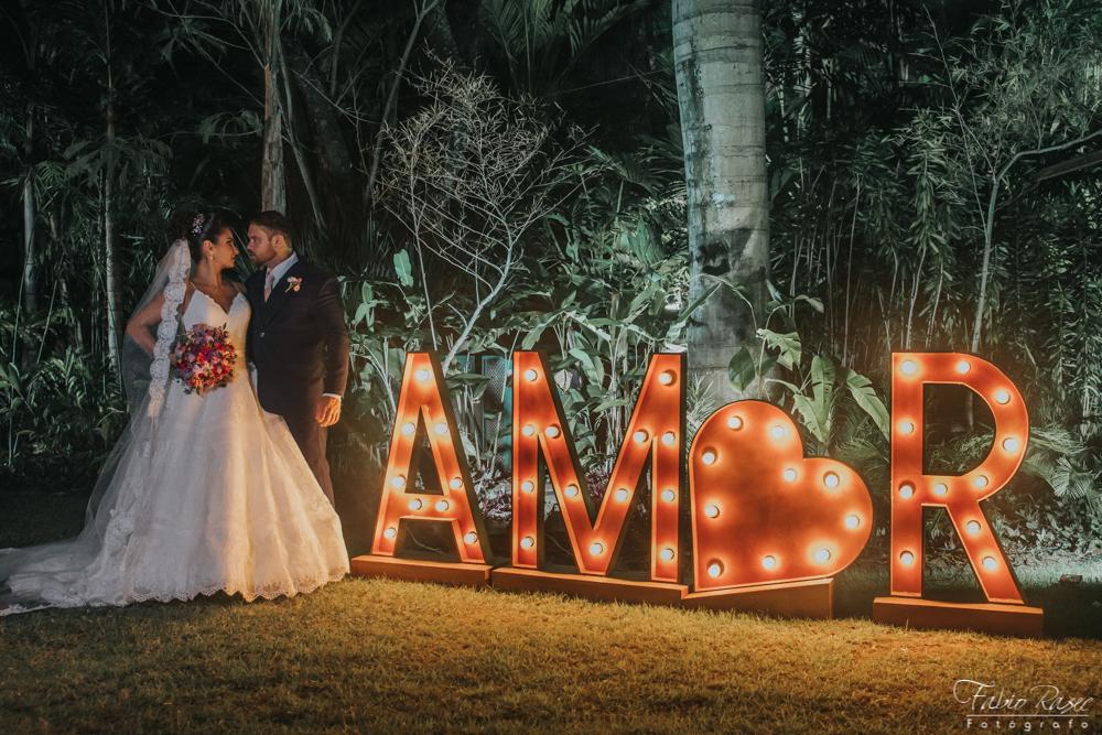Fotografo de Casamento RJ-98