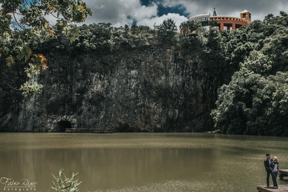 Ensaio Pré-Wedding-33, Parque Tangua Curitiba