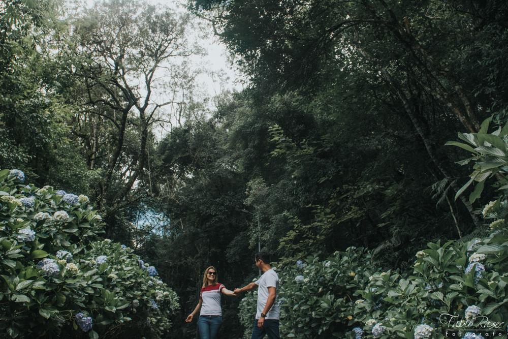 Ensaio Pré-Wedding-53, Fotografo de Casamento RJ, Fotografo Casamento RJ, Fotografo RJ, Fotógrafo de Casamento RJ, Fotógrafo Casamento RJ, Fotógrafo RJ