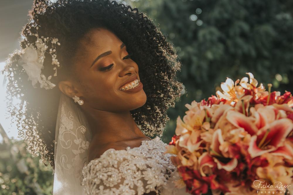 Fotografo RJ (12), Noiva Negra, Noivas Negras, Noiva Preta, Noivas Pretas, Noiva Black