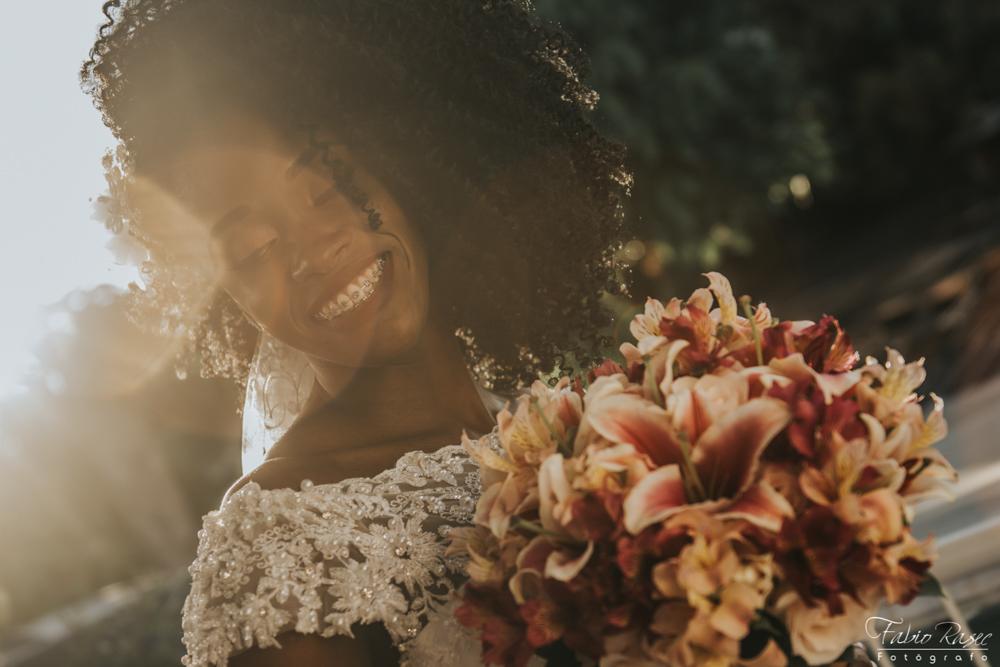 Fotografo RJ (13), Noivas da Iza, Izabelle Lima, Dia da Noiva Izabelle Lima, Dia da Noiva Noivas da Iza, Noivas da Iza