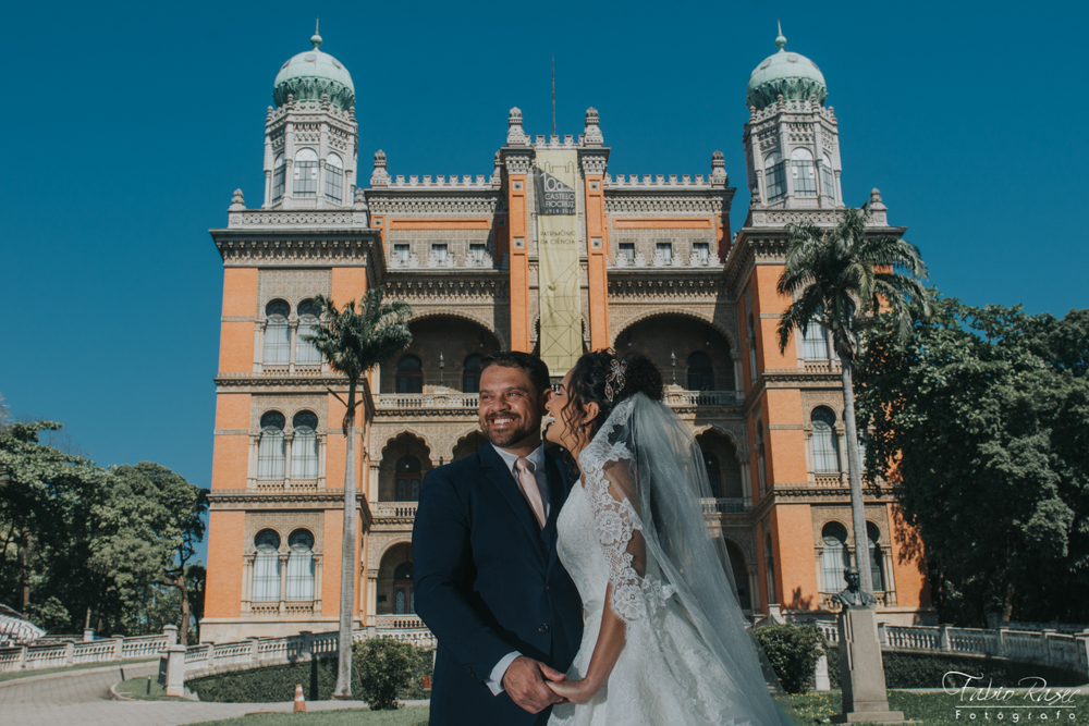 Fotógrafo de Casamento RJ (1)