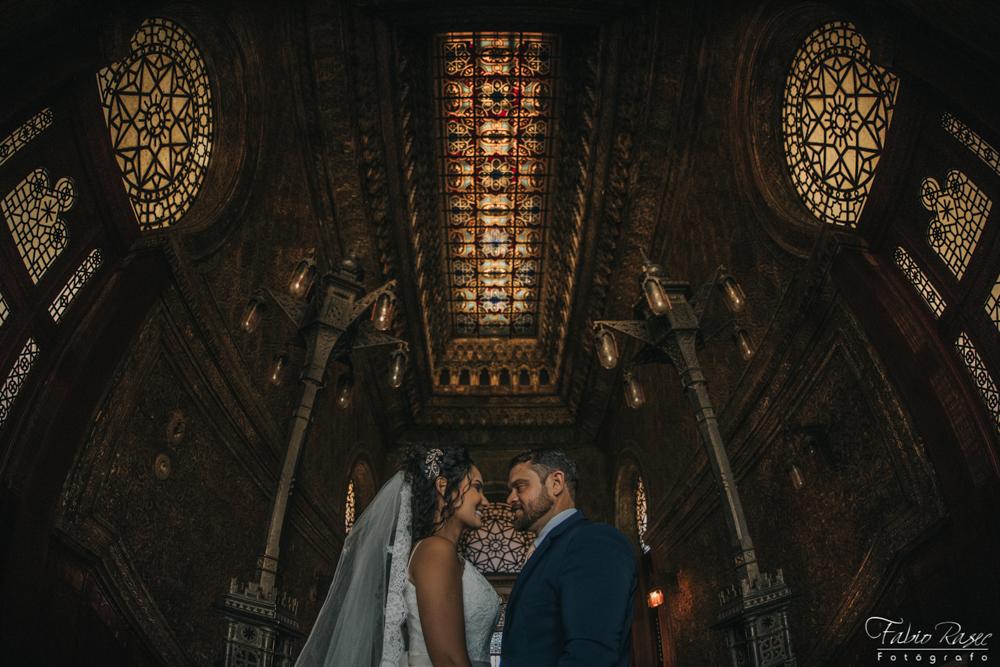 Fotógrafo de Casamento RJ (13)