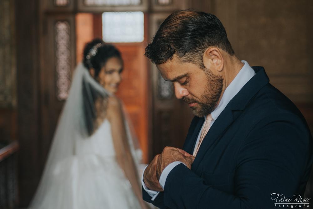 Fotógrafo de Casamento RJ (17)