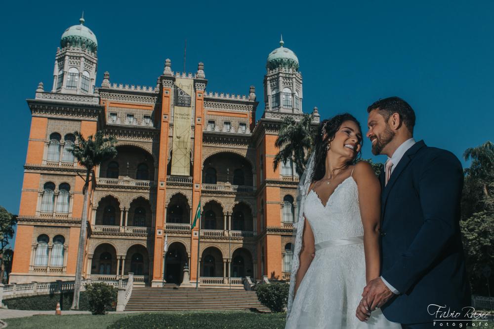 Fotógrafo de Casamento RJ (2), Pré-Wedding Castelo Mourisco Fiocruz, Pré-Wedding Castelo Fiocruz, Pre Wedding Castelo Fiocruz, Ensaio Fotografico Castelo Fiocruz