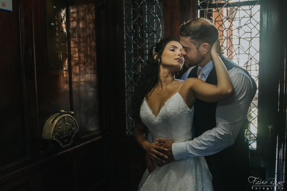 Fotógrafo de Casamento RJ (27)