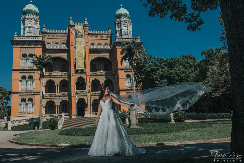 Fotógrafo de Casamento RJ (3)