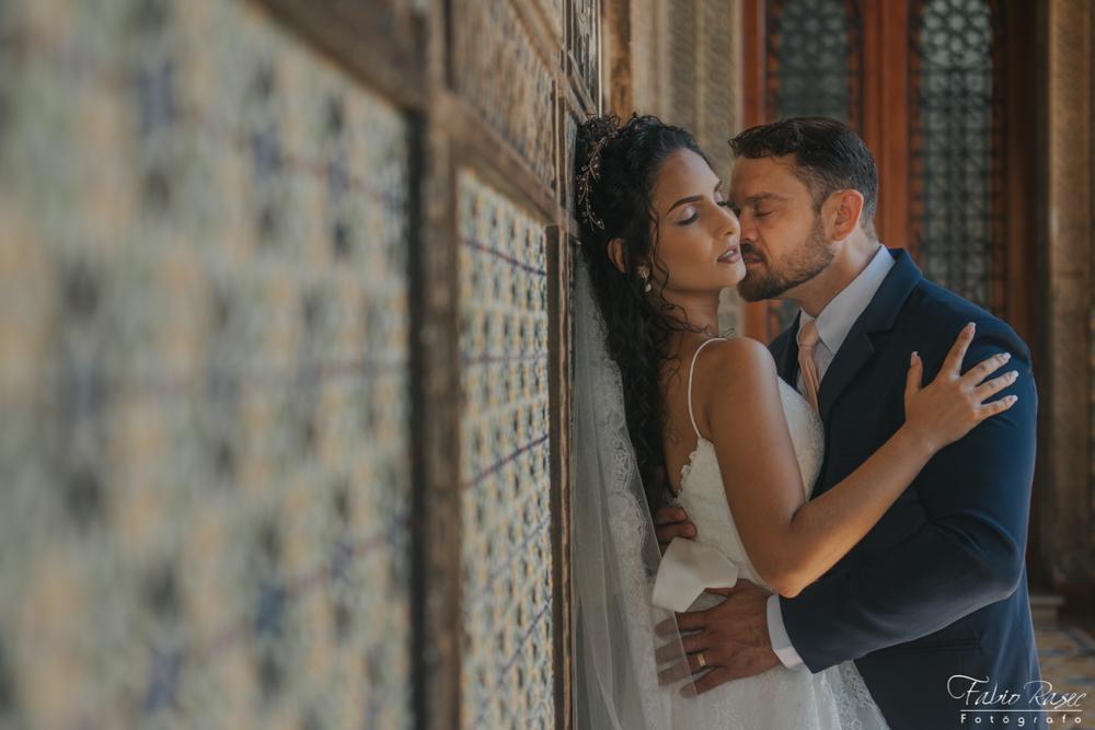 Fotógrafo de Casamento RJ (7)