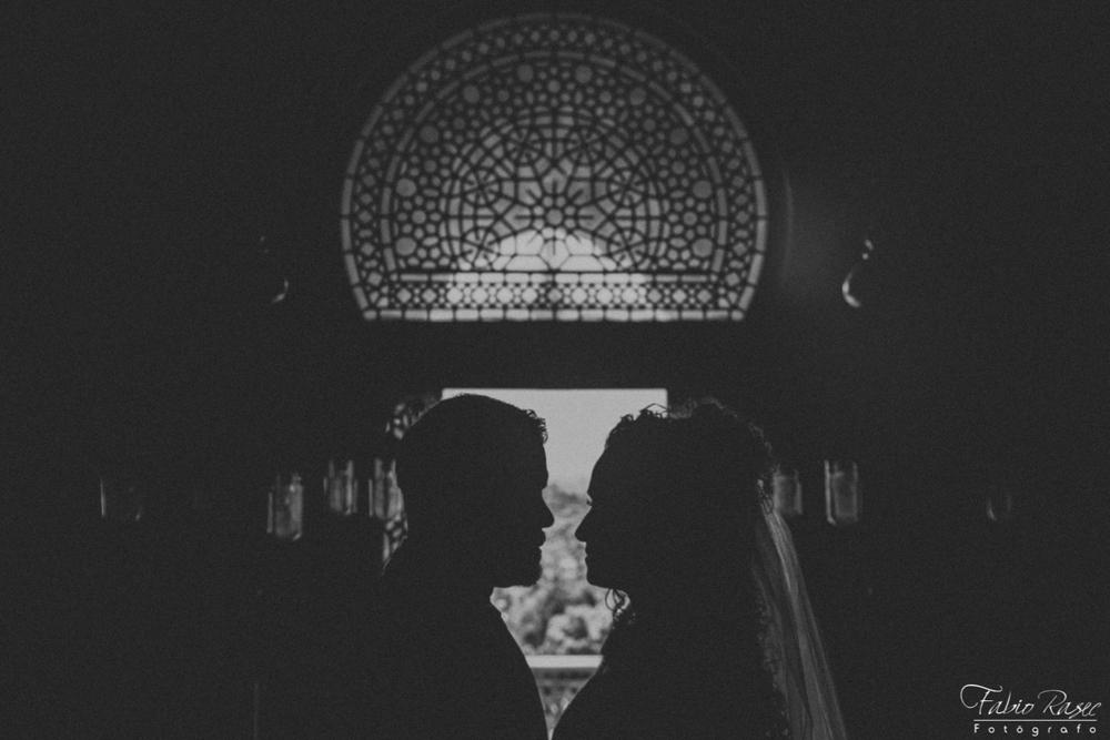 Fotógrafo de Casamento RJ (9)